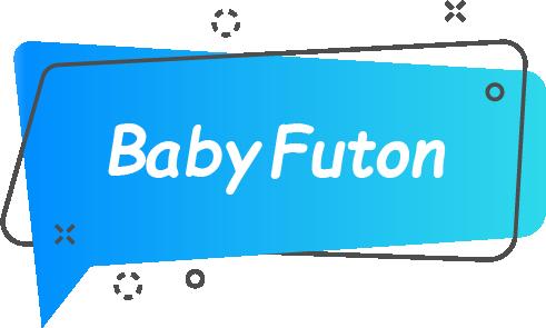 BabyFuton