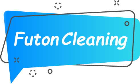 FutonCleaning